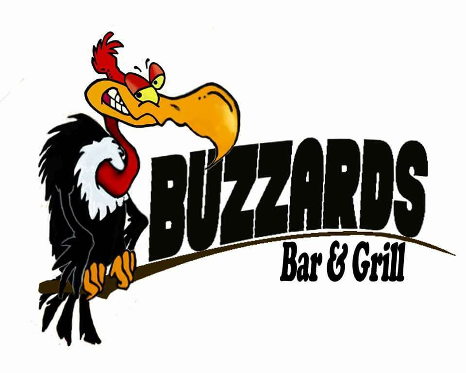 Buzzards_(1)